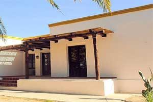 Lodge-Estancia-Santa-Catalina